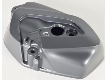 BMW Cylinder Head Cover...