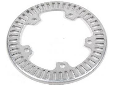 BMW Sensor ring (Z:48) -...