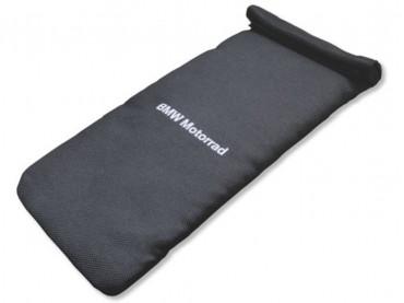 BMW Custodia per smartphone