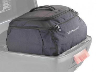 BMW Inner Bag Top Case 2 Small model - (G310GS - G310R - C400GT -C400X - S1000XR - R1200R - R1200RS)