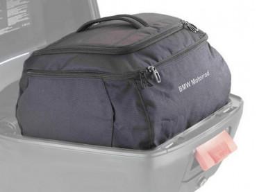 BMW Sac intérieur Topcase 2...