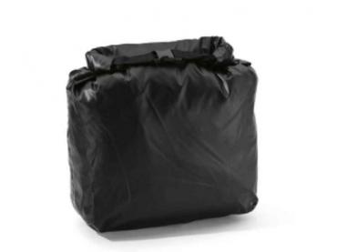 BMW Inner Bag for Side Bac...