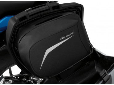 BMW Inner Bag Motorcycle...
