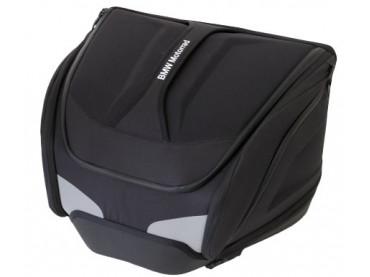 BMW Rear Pocket - S1000R /...