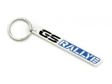 BMW Keychain - R1250GS