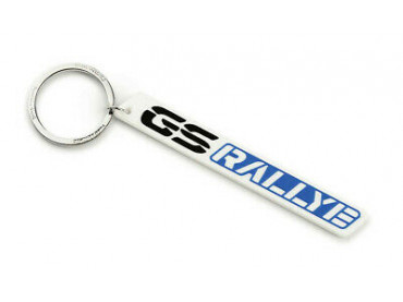 Portachiavi BMW - R1250GS