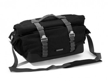 BMW Tail Bag - R NineT...