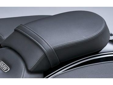 BMW Sella Passeggeri...