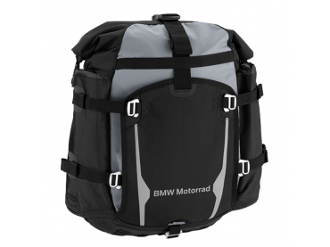 BMW Side Bag Atacama (with Inner Bag) - 25L