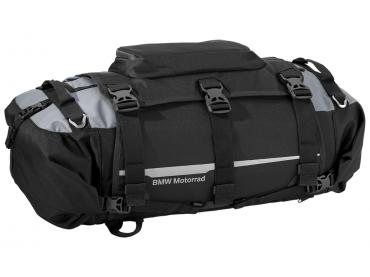 BMW Gepäckrolle Atacama