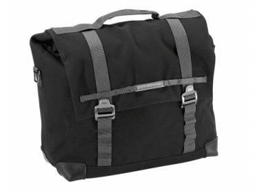 BMW Side Bag Left R NineT