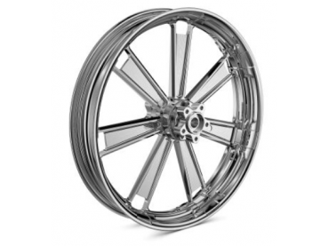 BMW Front Wheel Forged...