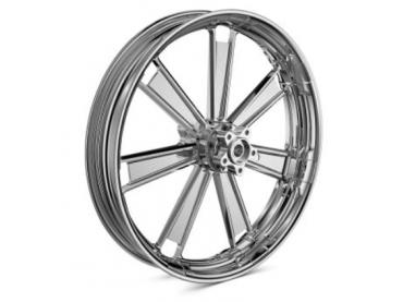 BMW Rear Wheel Forged (5x16...