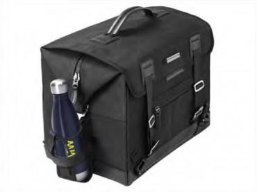 BMW Bag Medium (waterproof)...