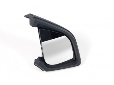 BMW Right Mirror Genuine -...