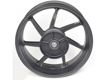 BMW Wheel rim Forged Rear -...