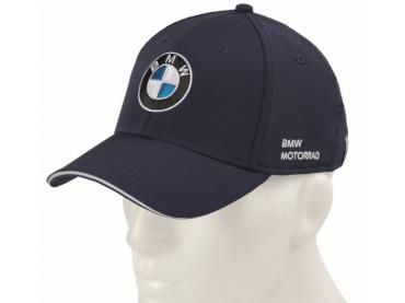 Berretto Sport BMW Motorrad...