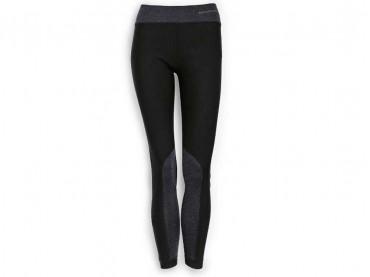 Pantalon Fonctionnel Thermo...