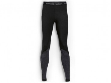 Pantaloni termici...