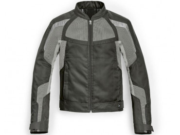 Motorcycle Jacket AirFlow...