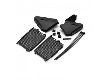 BMW Kit de protección...