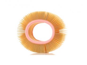 BMW Air filter -...