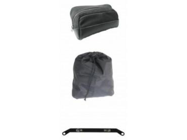 BMW Bag Windshield...
