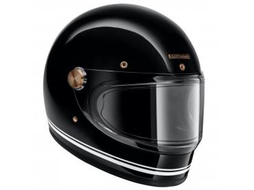 Helmet BMW Grand Racer 2021...