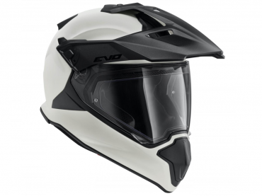 Casque moto BMW GS Carbon...
