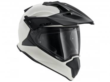 Casque moto BMW GS Carbon...