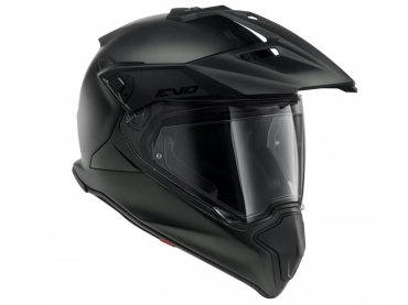Casco BMW GS Carbon Evo...