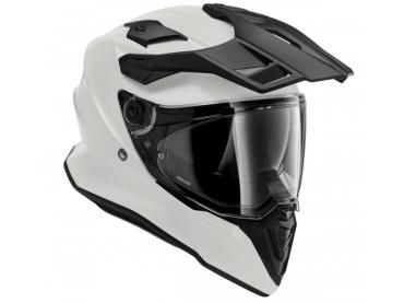 Casco da moto BMW GS Pure 2021