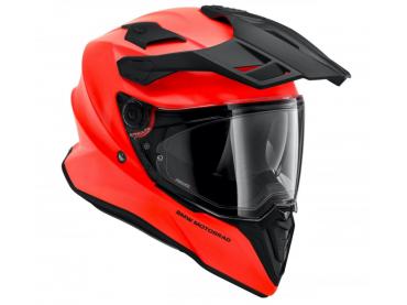 BMW Helmet GS Pure 2021 -...