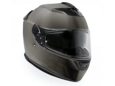 Helmet BMW Street X - Grey Mat