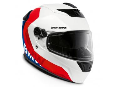 Helmet BMW Street X - Comp