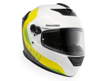 Helmet BMW Street X - Comp...