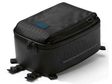 BMW Bolsa Del Tanque Black...