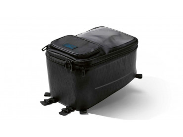 BMW Set Big Tank Bags Black...