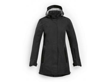 Dry Women Long Jacket BMW 2021