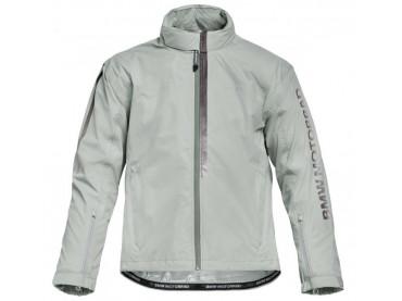 Gray Unisex RainLock Jacket...