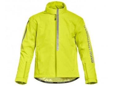 Unisex Rainlock Neon Jacket...