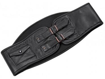 BMW Kidney Belt PureBoxer