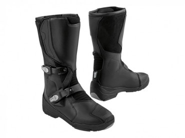 Motorcycle Boots Gravel EVO...