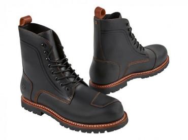 BMW Boots Pureshifter Men