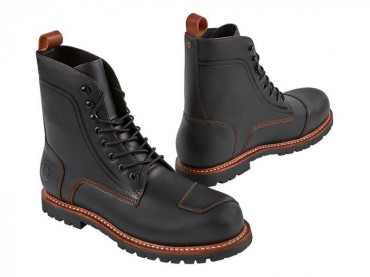 BMW Bottes Pureshifter homme