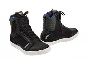Zapatos de moto Dry...