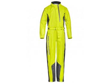 Overall ProRain Suit Neon...