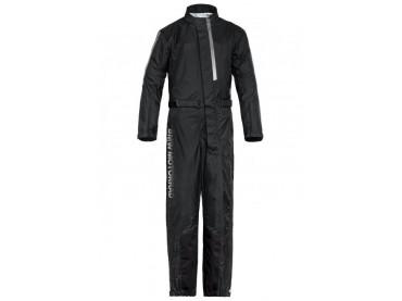 Overall ProRain Suit Unisex...