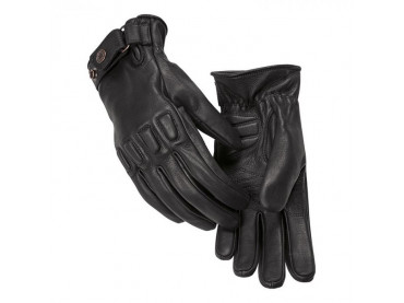 Motorcycle Gloves BMW...