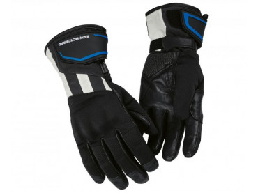 Guantes Moto PaceDry GTX...